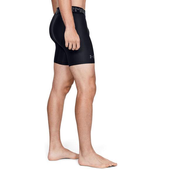 HeatGear Armour 2.0 kompressions shorts