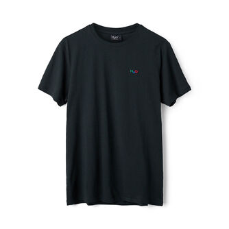 Base T-shirt.