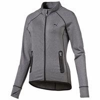 Powershape Jacket