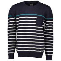 Stefan Sweater