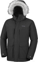 Marquam Peak Jacket