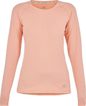 PRO TOUCH Rylunga II langærmet T-Shirt Damer