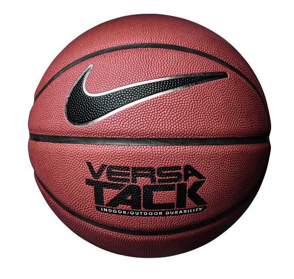 Versa Tack Basketball