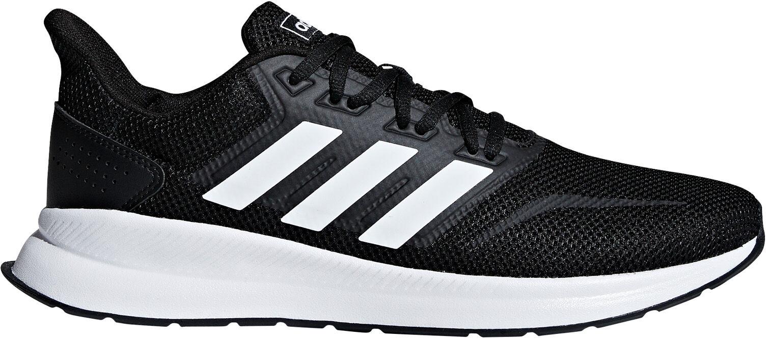 Vi har fået nye Adidas sko til damer Intersport Otterup