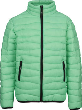 H2O Wave Jacket Grøn