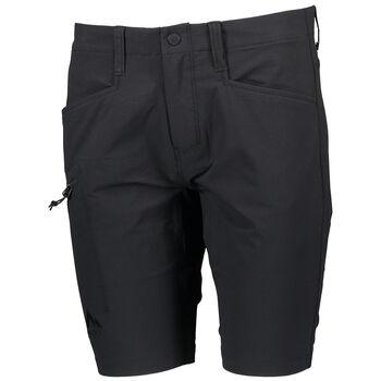 McKINLEY Holly softshell shorts Damer