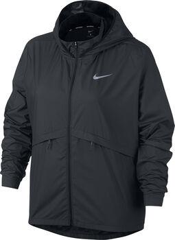 Nike Essential Løbejakke (Plus Size) Damer