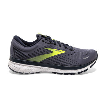 Brooks Ghost 13 Herrer