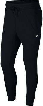 Nike Sportswear Optic Joggers Herrer