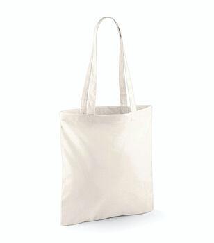 Westford Mill Bag for Life, bærepose