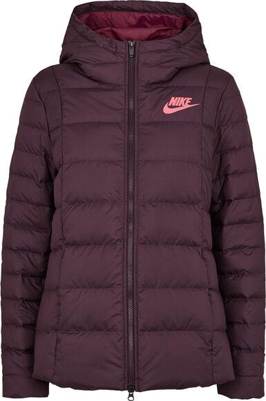 Sportswear Downfill Jacket