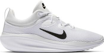 low priced b969c bc788 Nike Acmi Women s Shoe Damer