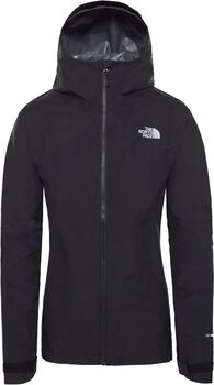The North Face Extent III Shell Damer