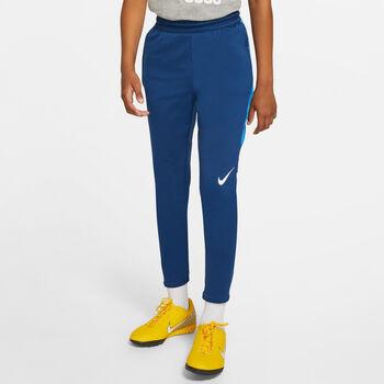 Nike Dri-FIT Strike Big Kids' (Boys') Soccer Pants Drenge