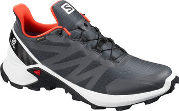 Salomon Supercross GTX Herrer