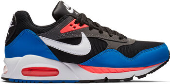Nike Air Max Correlate Damer