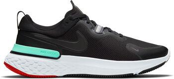 Nike React Miler Herrer