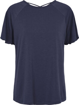 Carite Doris T-shirt Damer