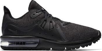 Nike Air Max Sequent 3 Damer