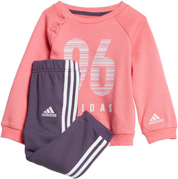 ADIDAS Crew Terry Jogger Girls