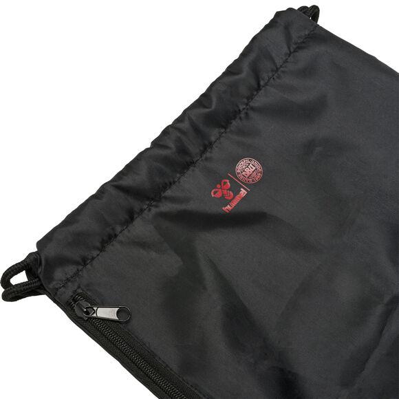 DBU Gymnastikpose