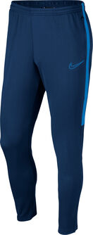 Dri-Fit Academy Bukser