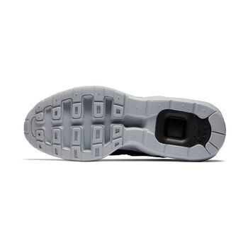Nike Air Max Prime Herrer Grå