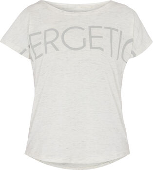 ENERGETICS Cully 3 T-shirt Damer