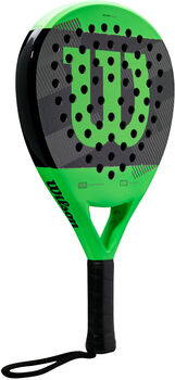 Wilson Blade - Paddle Ketcher.