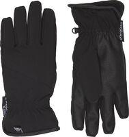 Softshell Glove