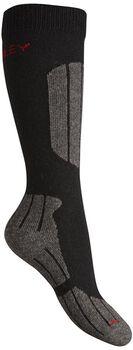 McKINLEY New Cordova Jrs. Ski Sock