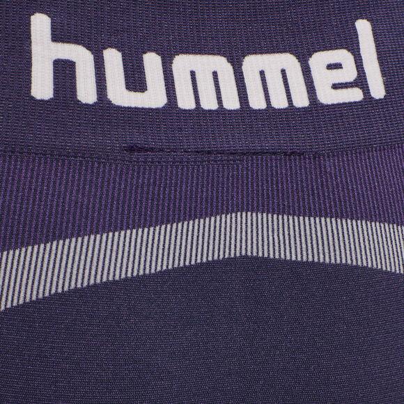 Hmlharper Seamless tights
