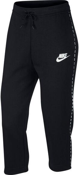 Sportswear Sneaker Pant