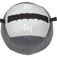 Energetics Wallball