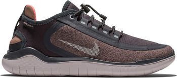 Nike Free RN 2018 Shield Damer