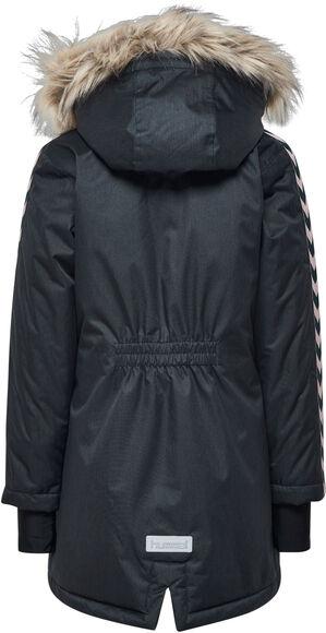 Stinna Coat