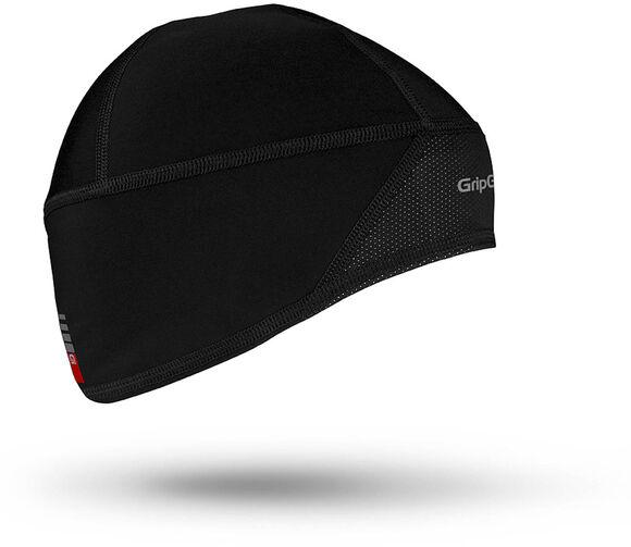 GripGrab Skull Cap Windster