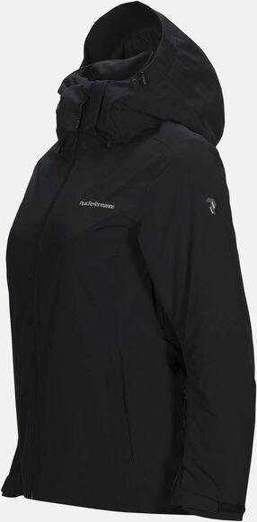 Anima Ski Jacket