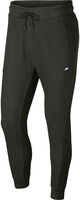 Sportswear Optic Jogging Bukser