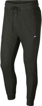 Nike Sportswear Optic Jogging Bukser Herrer