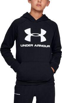 Under Armour Rival Logo
