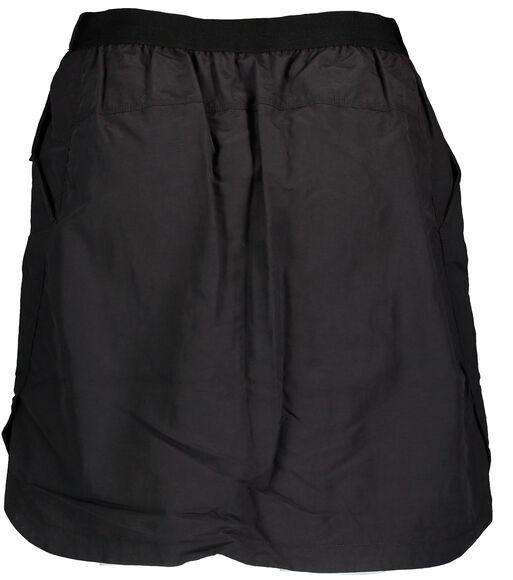 Vandre nederdel