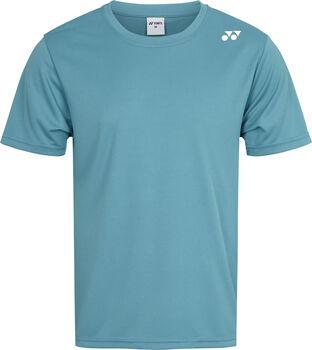 Yonex T-shirt 01b7a0993a