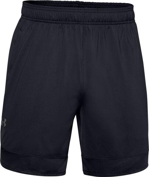 Training Stretch 18 cm Shorts