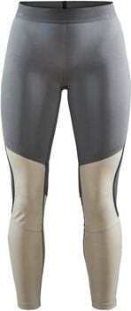 Craft Vent Tights Damer