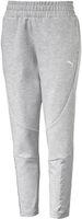 Evostripe Pants