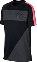 CR7 Dry Top SS