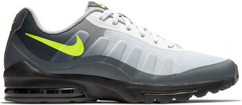 Nike Air Max Invigor Men's Shoe Herrer