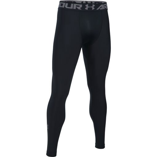 Under Armour Heatgear 2.0 Legging - Mænd