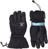 Gloves Strike Gtx®